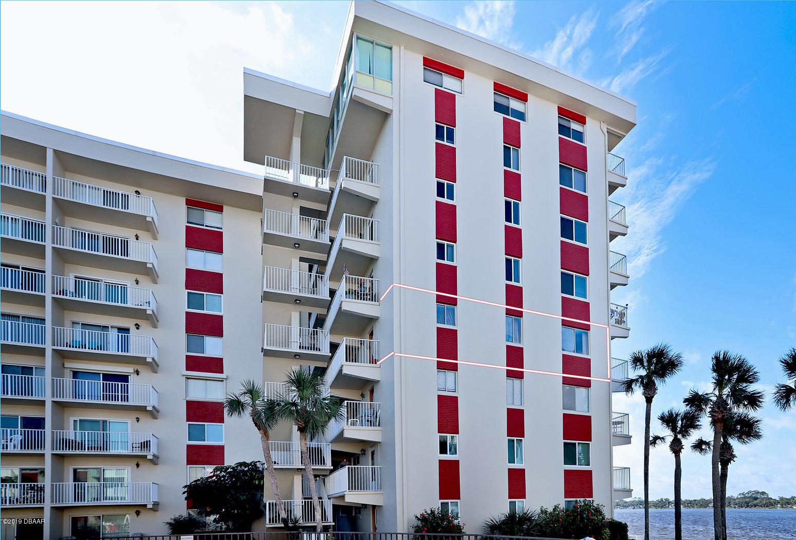 2711 Halifax Daytona Beach - 30