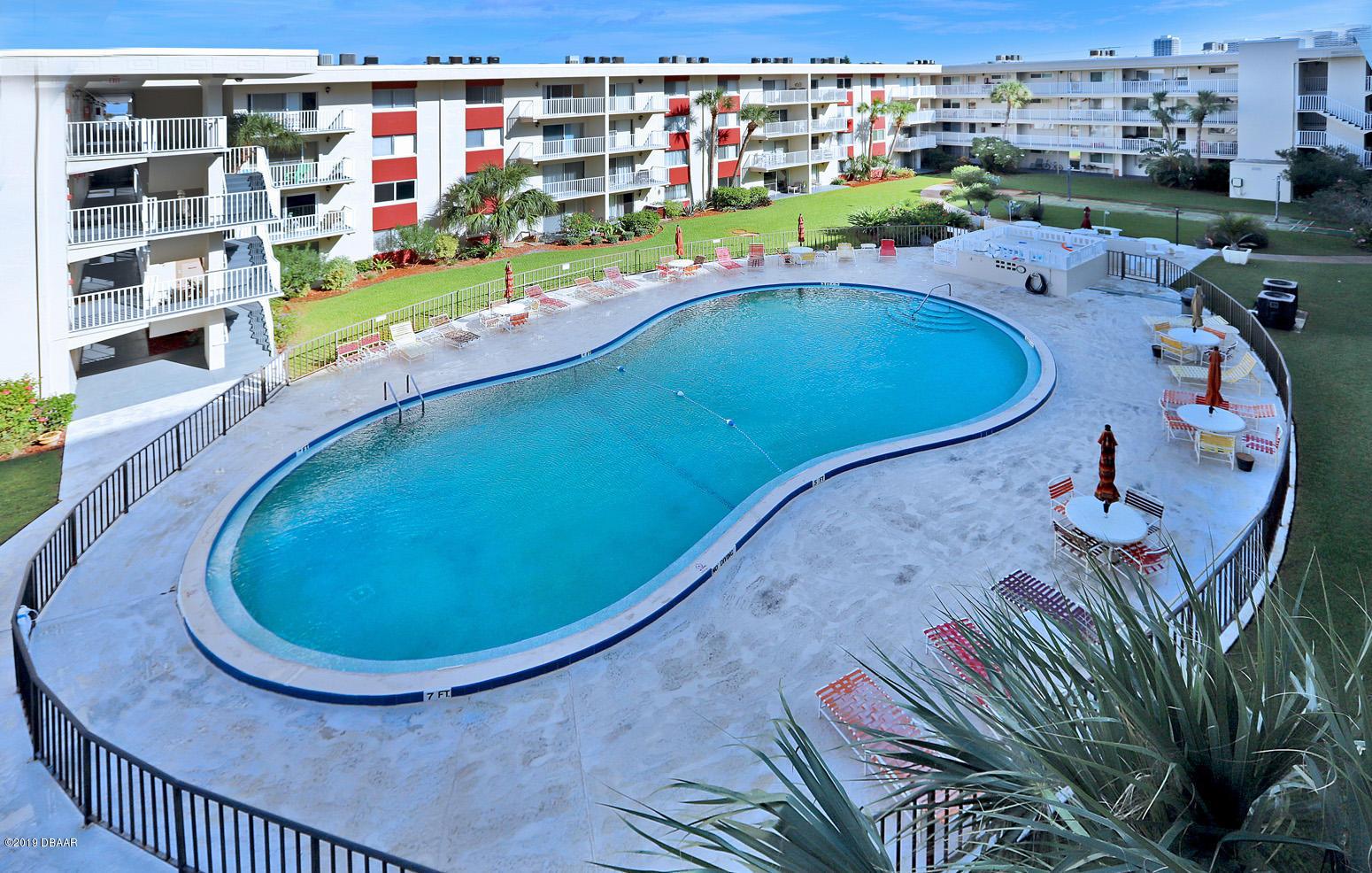 2711 Halifax Daytona Beach - 34