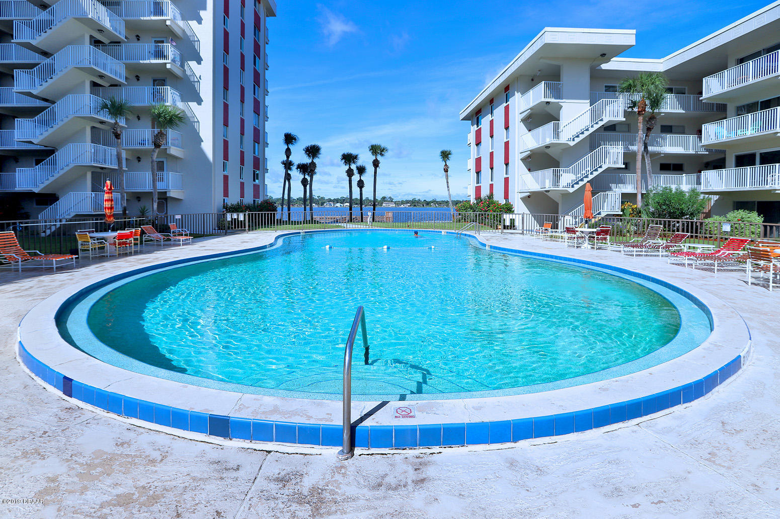 2711 Halifax Daytona Beach - 35