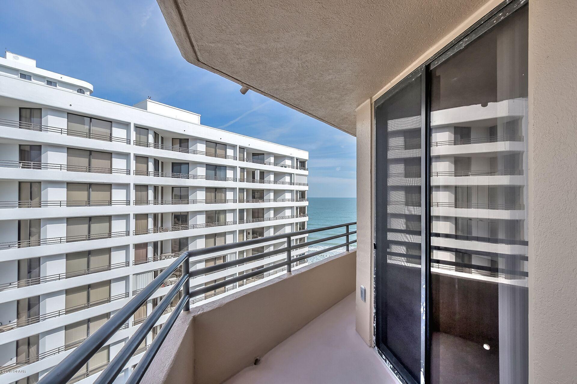 3023 Atlantic Daytona Beach - 34