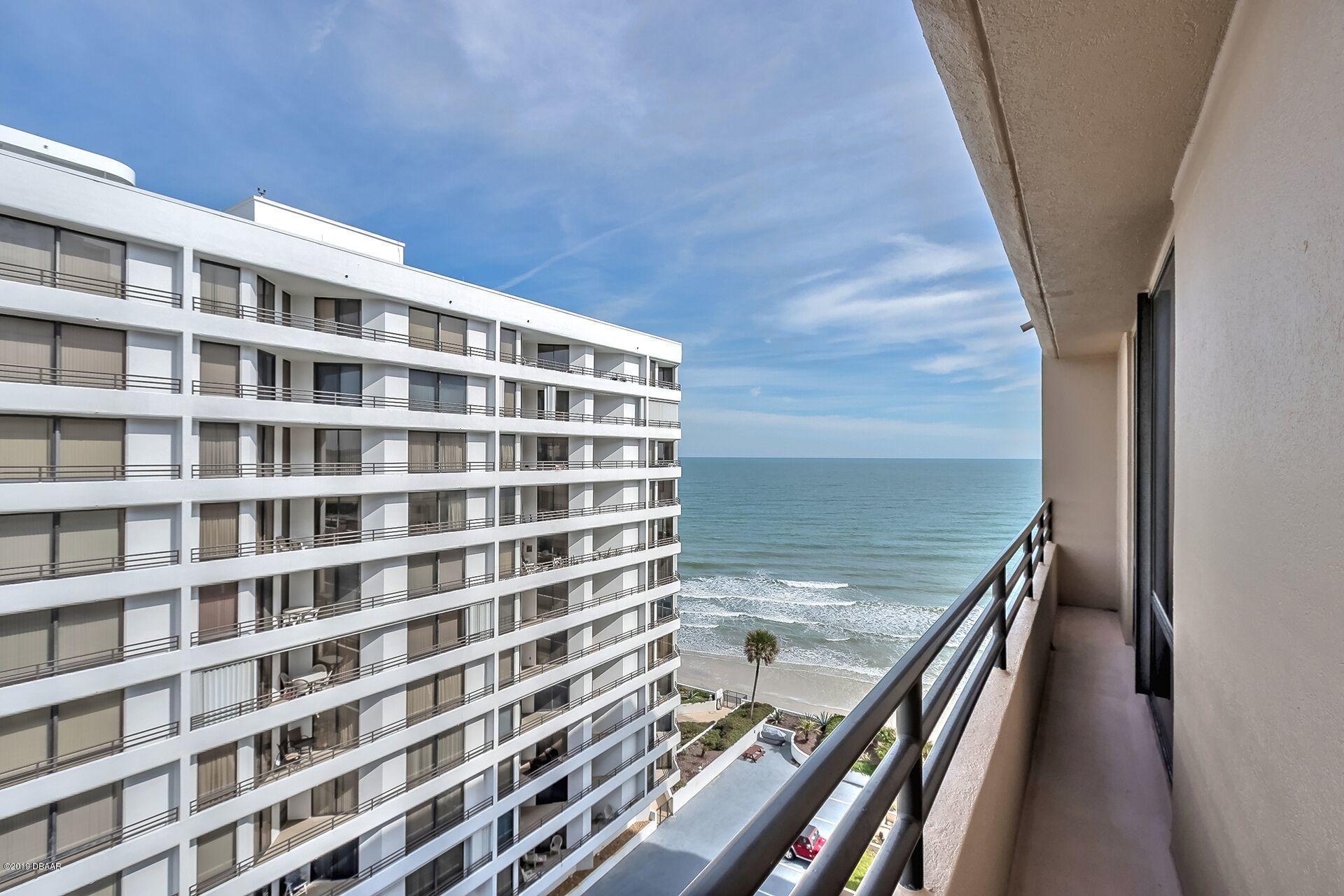 3023 Atlantic Daytona Beach - 35