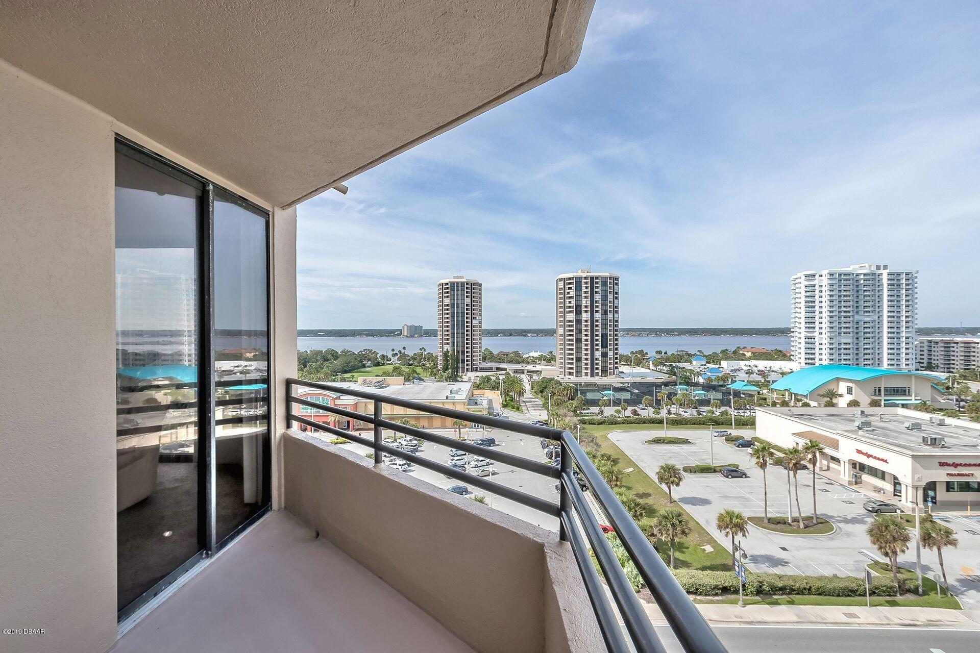 3023 Atlantic Daytona Beach - 36