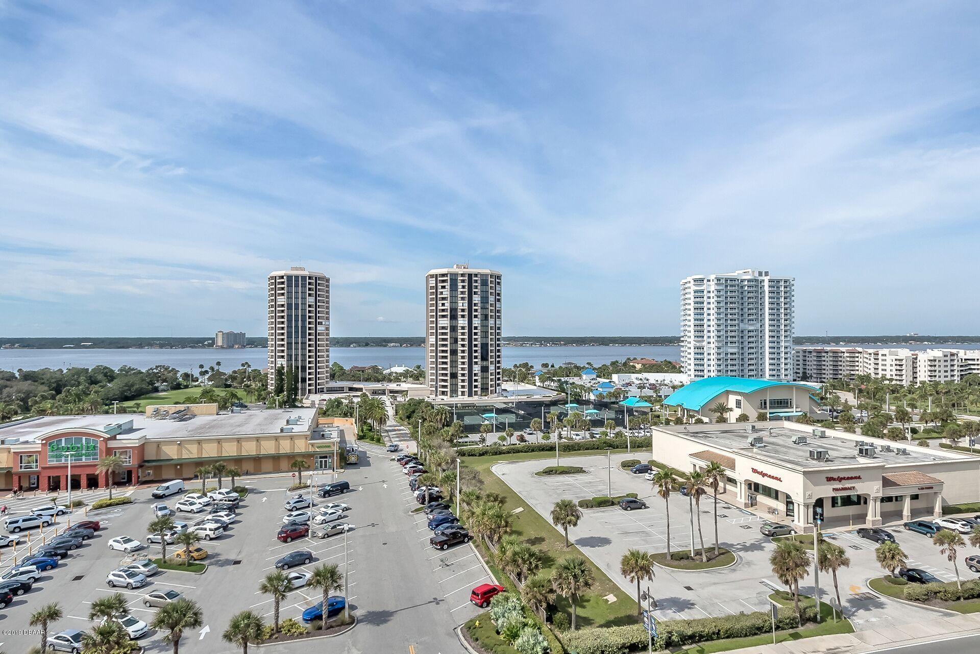 3023 Atlantic Daytona Beach - 37