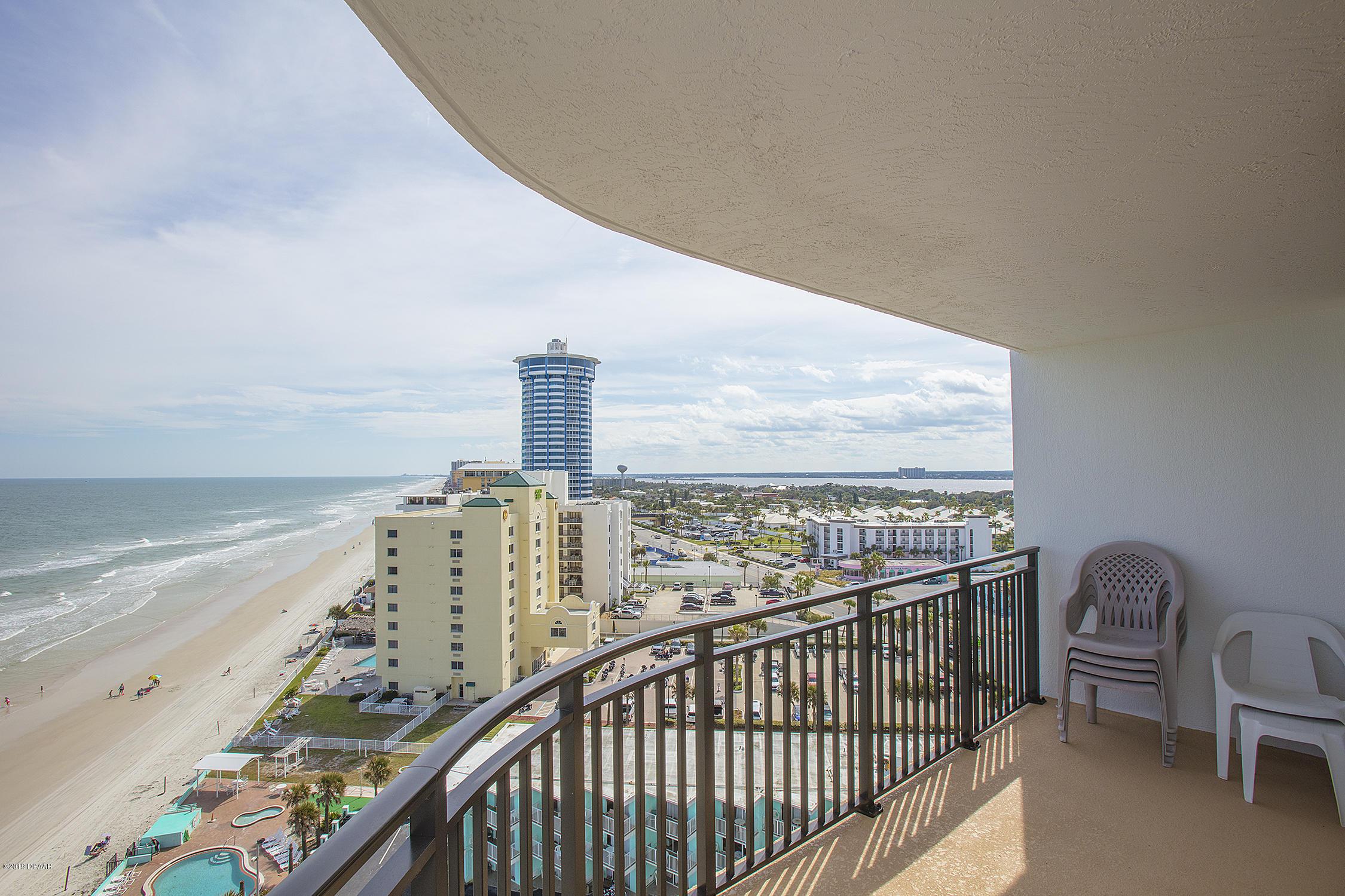 2555 Atlantic Daytona Beach - 38