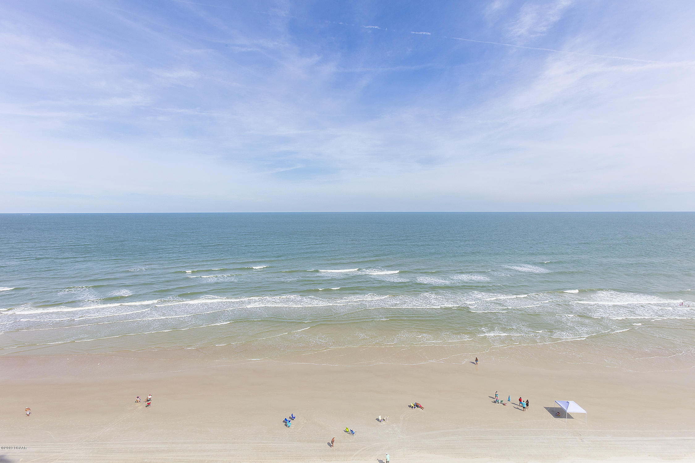 2555 Atlantic Daytona Beach - 5