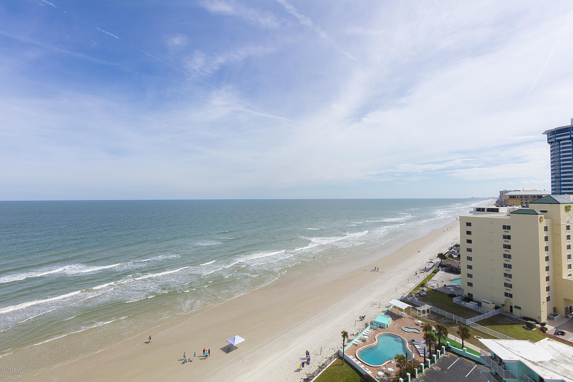 2555 Atlantic Daytona Beach - 6