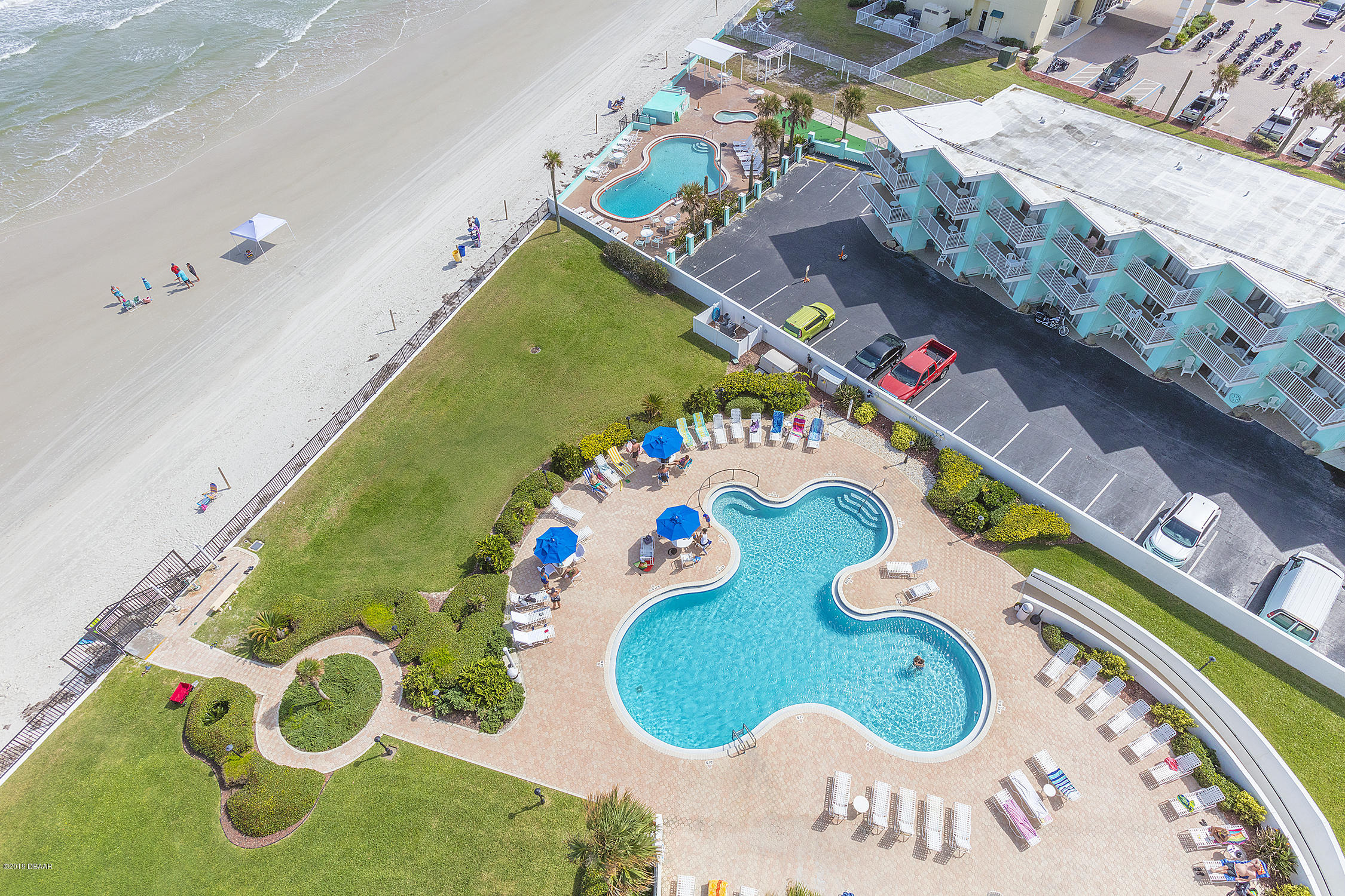 2555 Atlantic Daytona Beach - 40