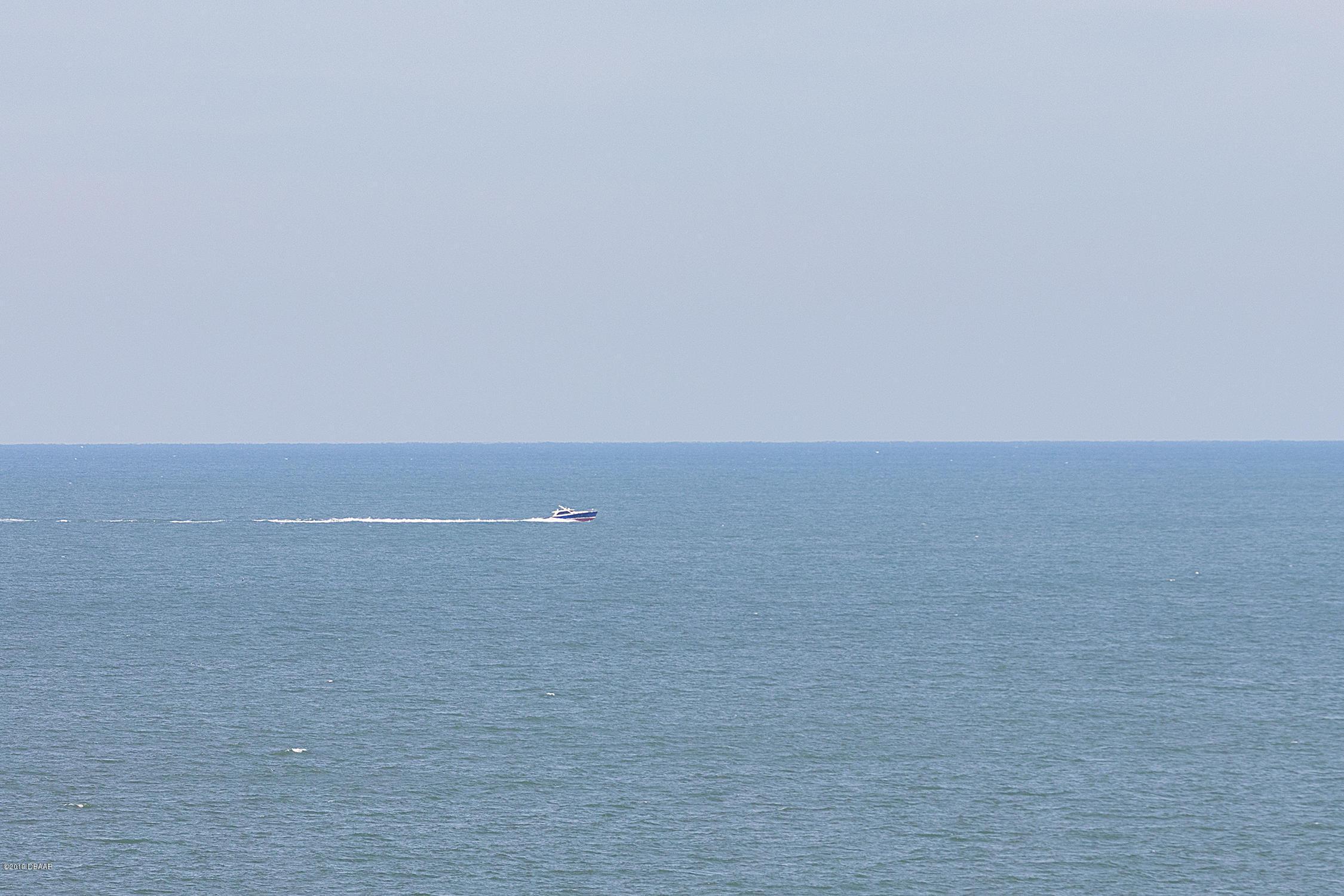 2555 Atlantic Daytona Beach - 41