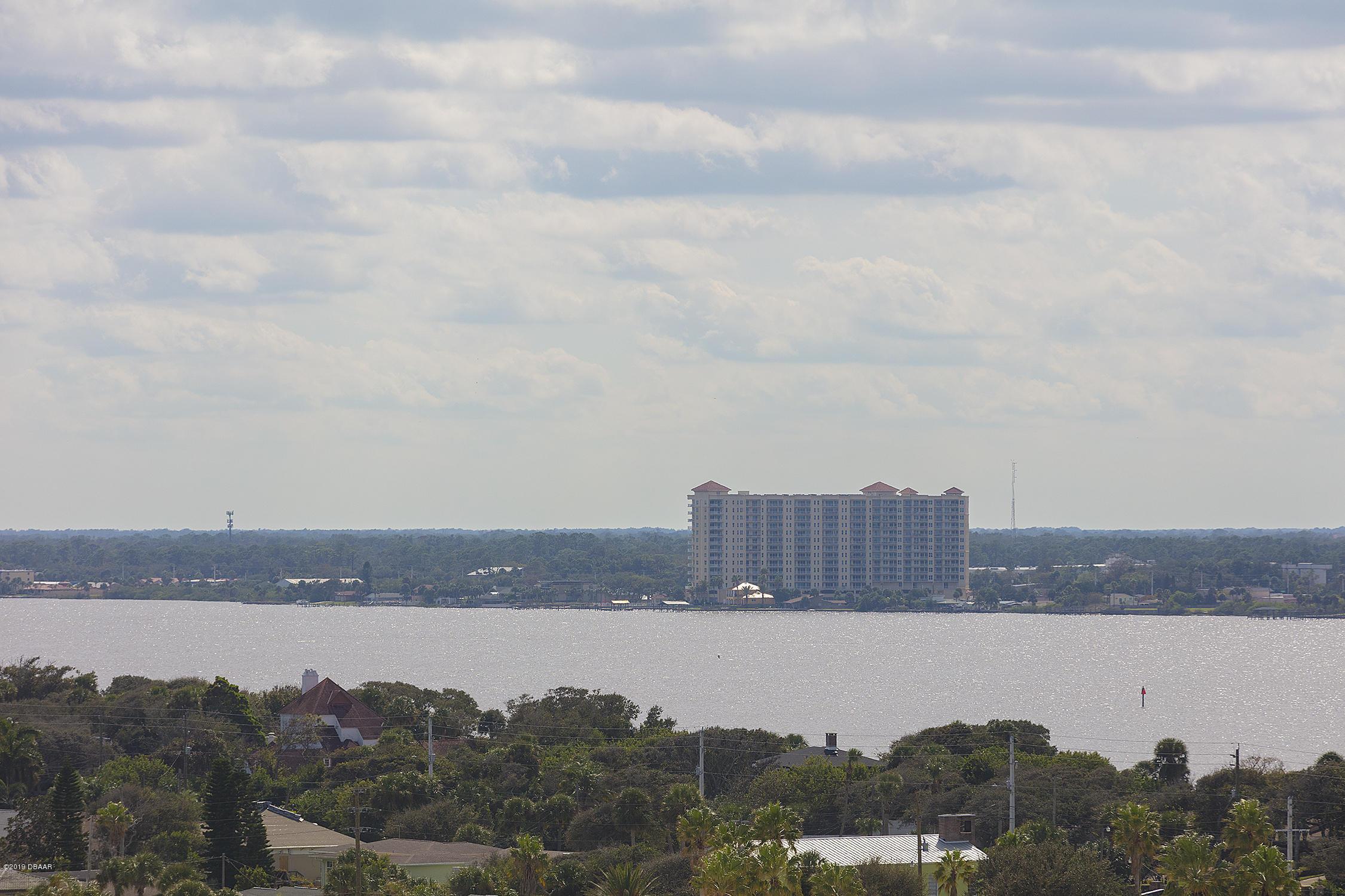 2555 Atlantic Daytona Beach - 43
