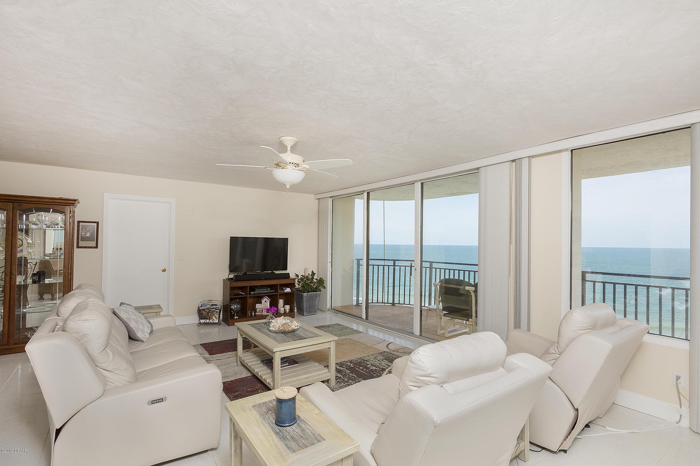 2555 Atlantic Daytona Beach - 10