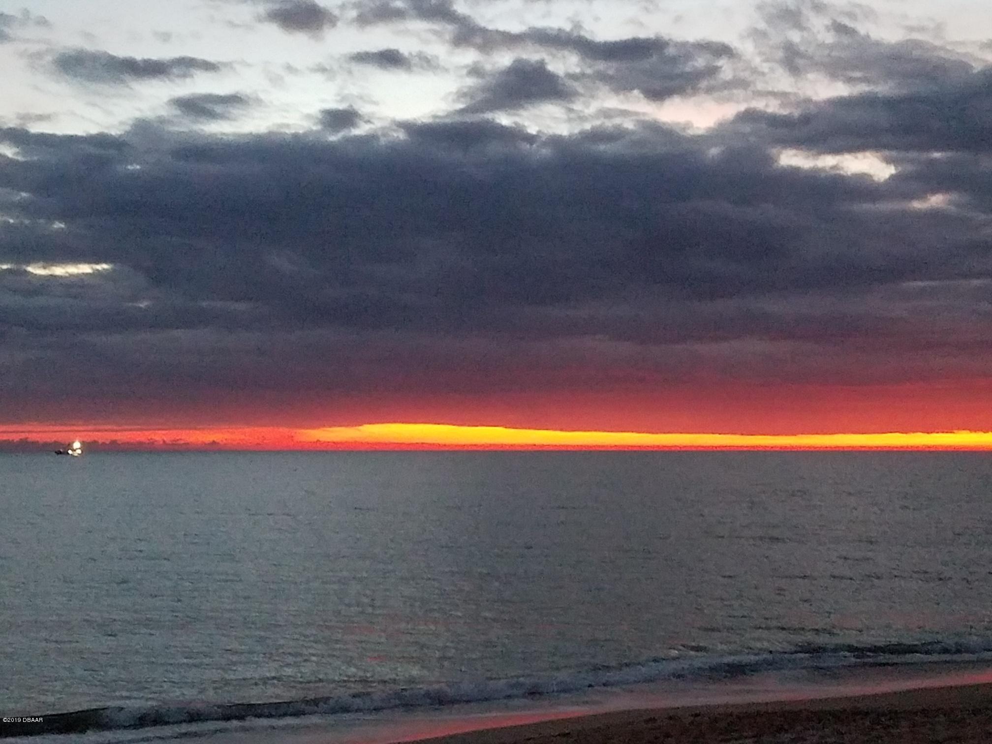 3600 Ocean Shore Flagler Beach - 21