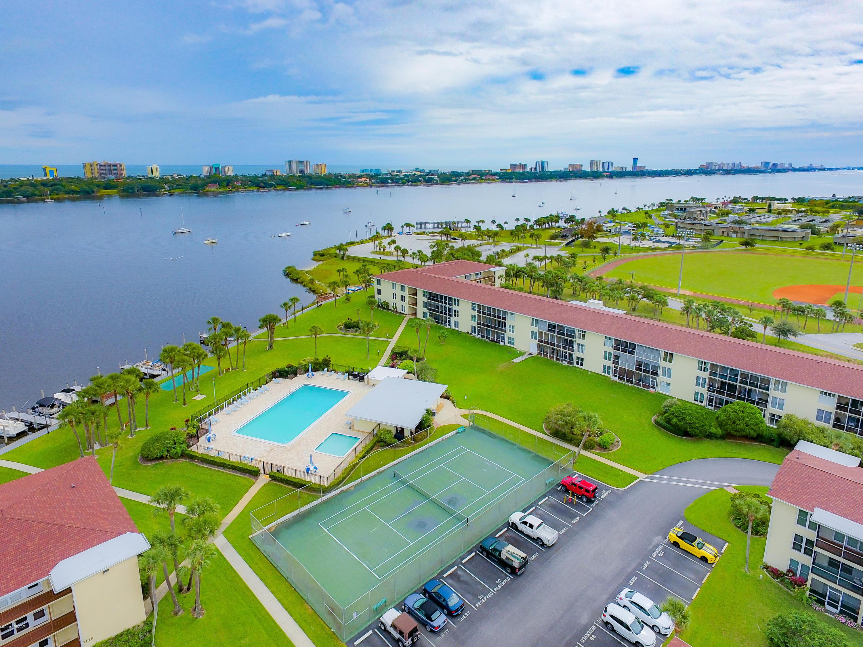 721 Beach Daytona Beach - 1