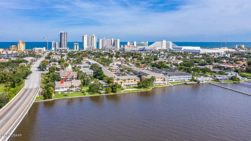 437 Halifax Daytona Beach - 59