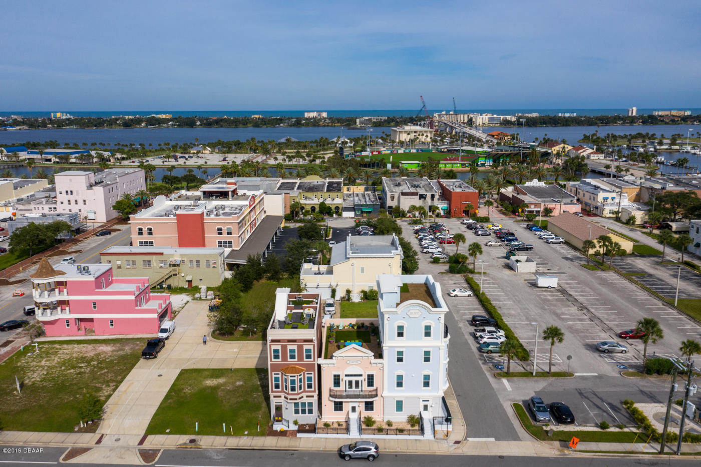 213 Palmetto Daytona Beach - 37