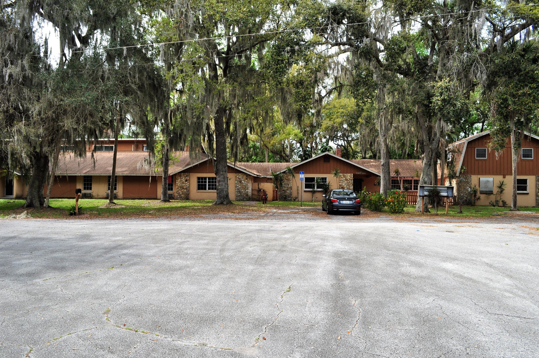 Photo of 1152 Old Hammock Road, Port Orange, FL 32129