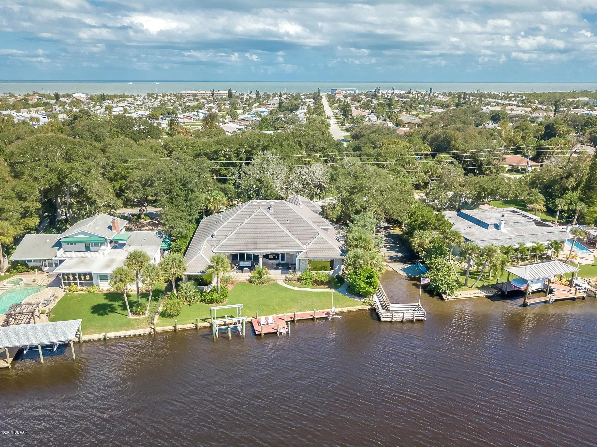Photo of 2124 John Anderson Drive, Ormond Beach, FL 32176