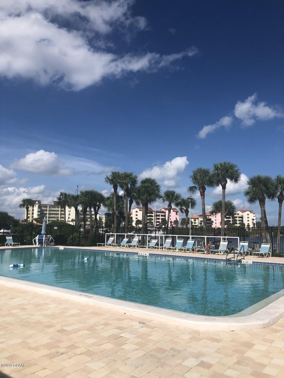 721 Beach Daytona Beach - 25