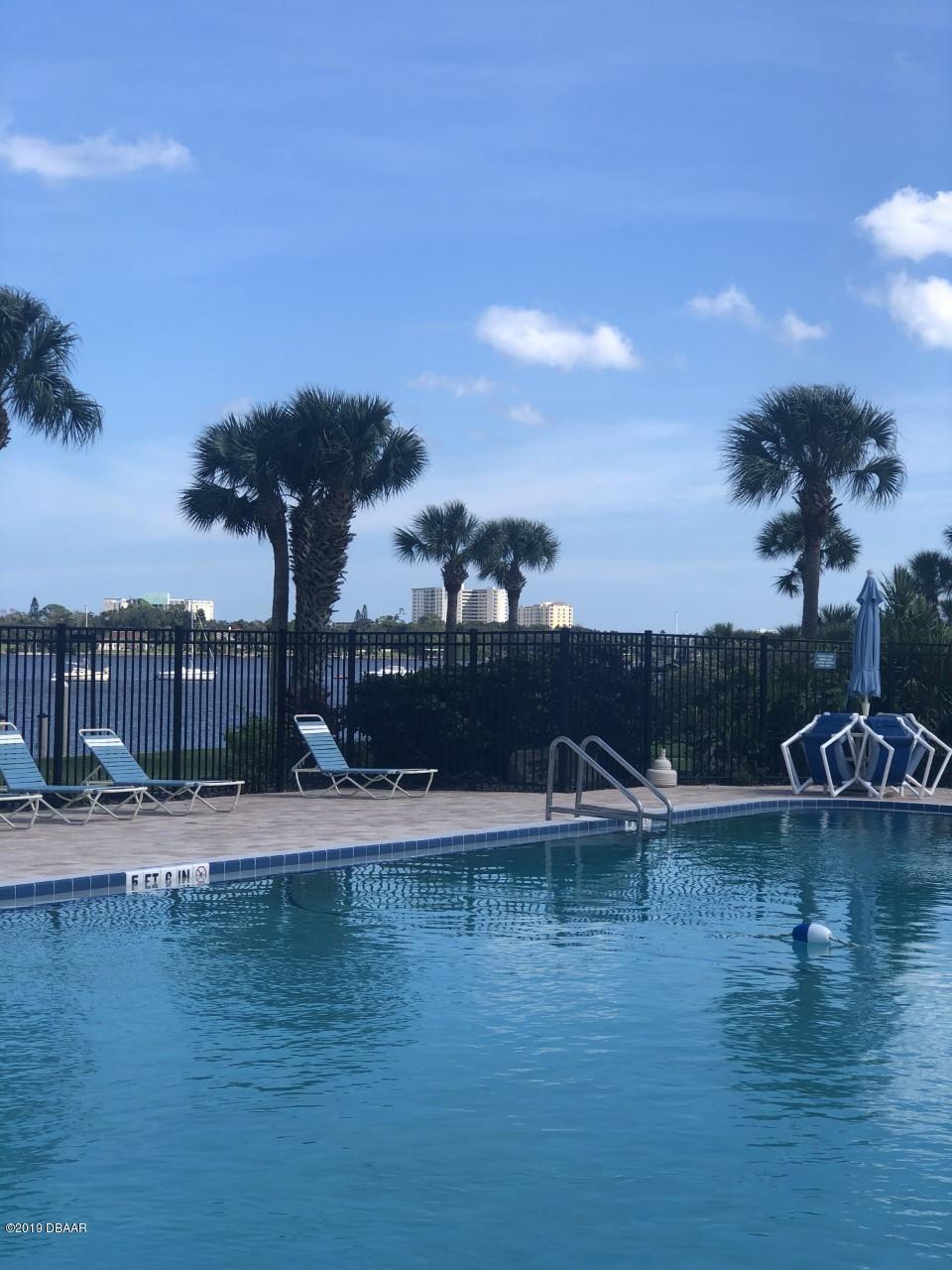 721 Beach Daytona Beach - 30