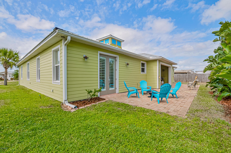 2579 Coral Daytona Beach - 48