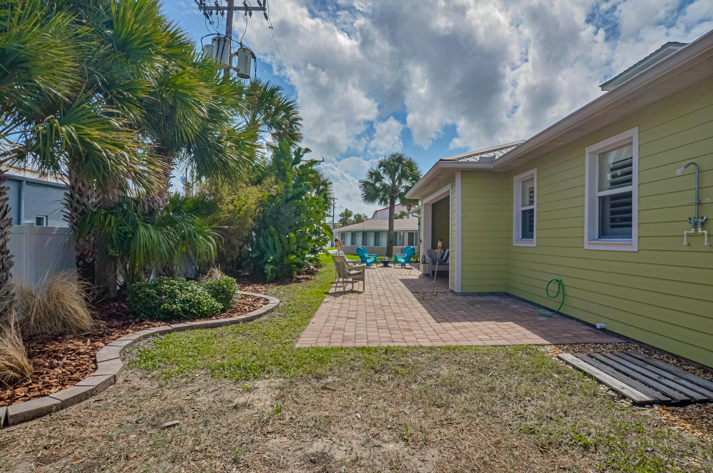 2579 Coral Daytona Beach - 49