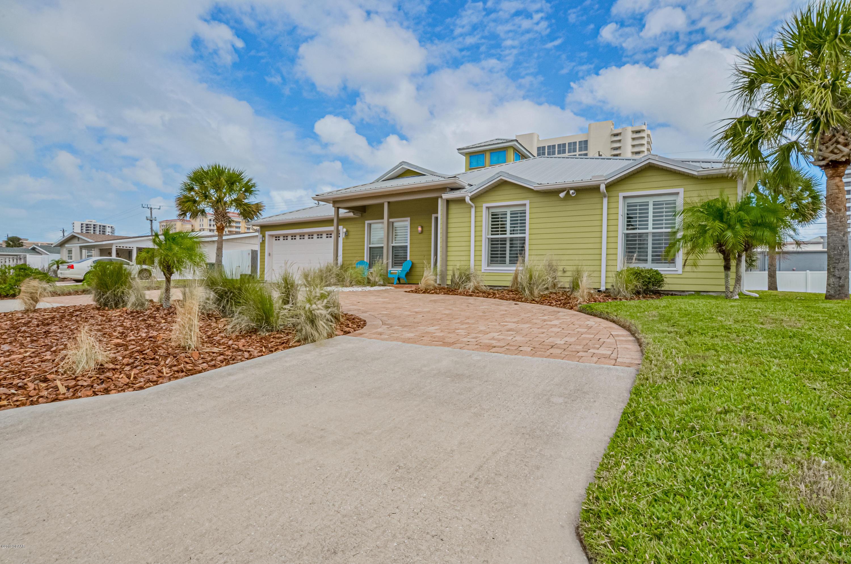 2579 Coral Daytona Beach - 2