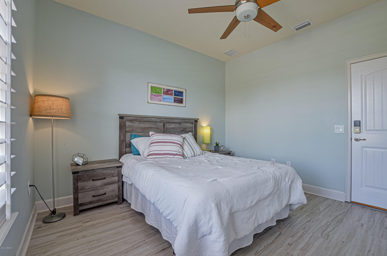 2579 Coral Daytona Beach - 42