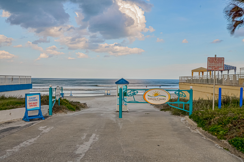 2579 Coral Daytona Beach - 8