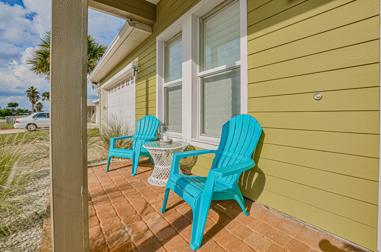 2579 Coral Daytona Beach - 10