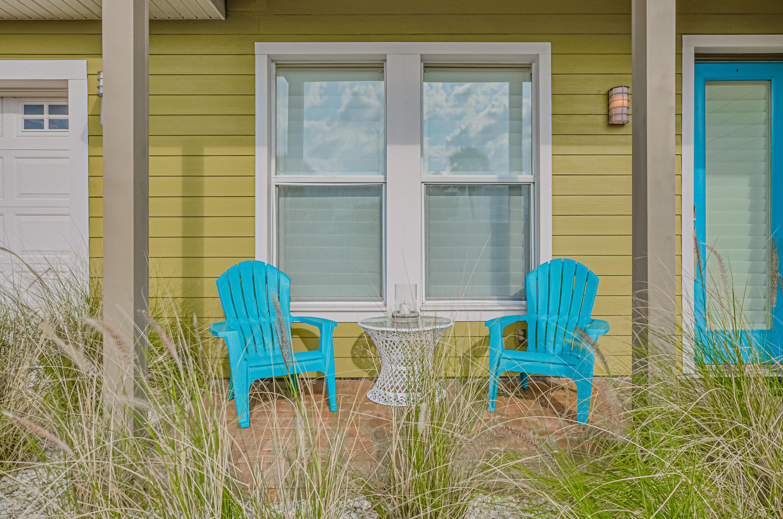 2579 Coral Daytona Beach - 11