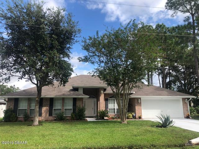 Photo of 6 Richfield Place, Palm Coast, FL 32164