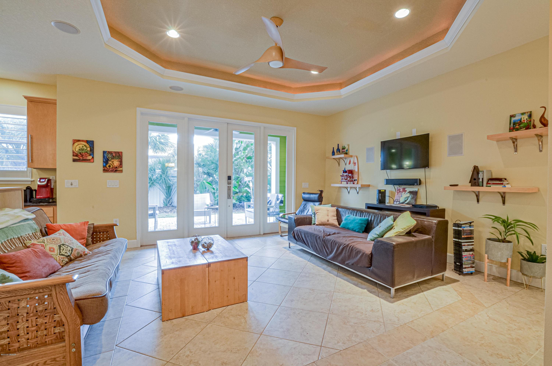 2579 Coral Daytona Beach - 20