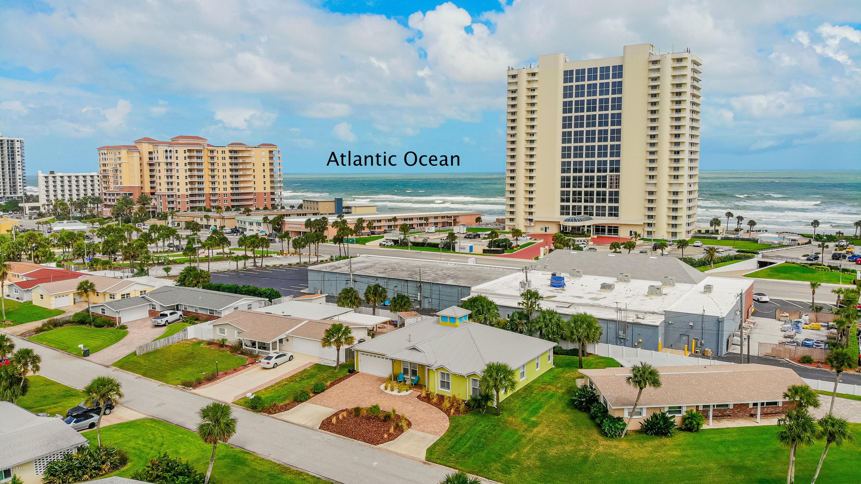 2579 Coral Daytona Beach - 5