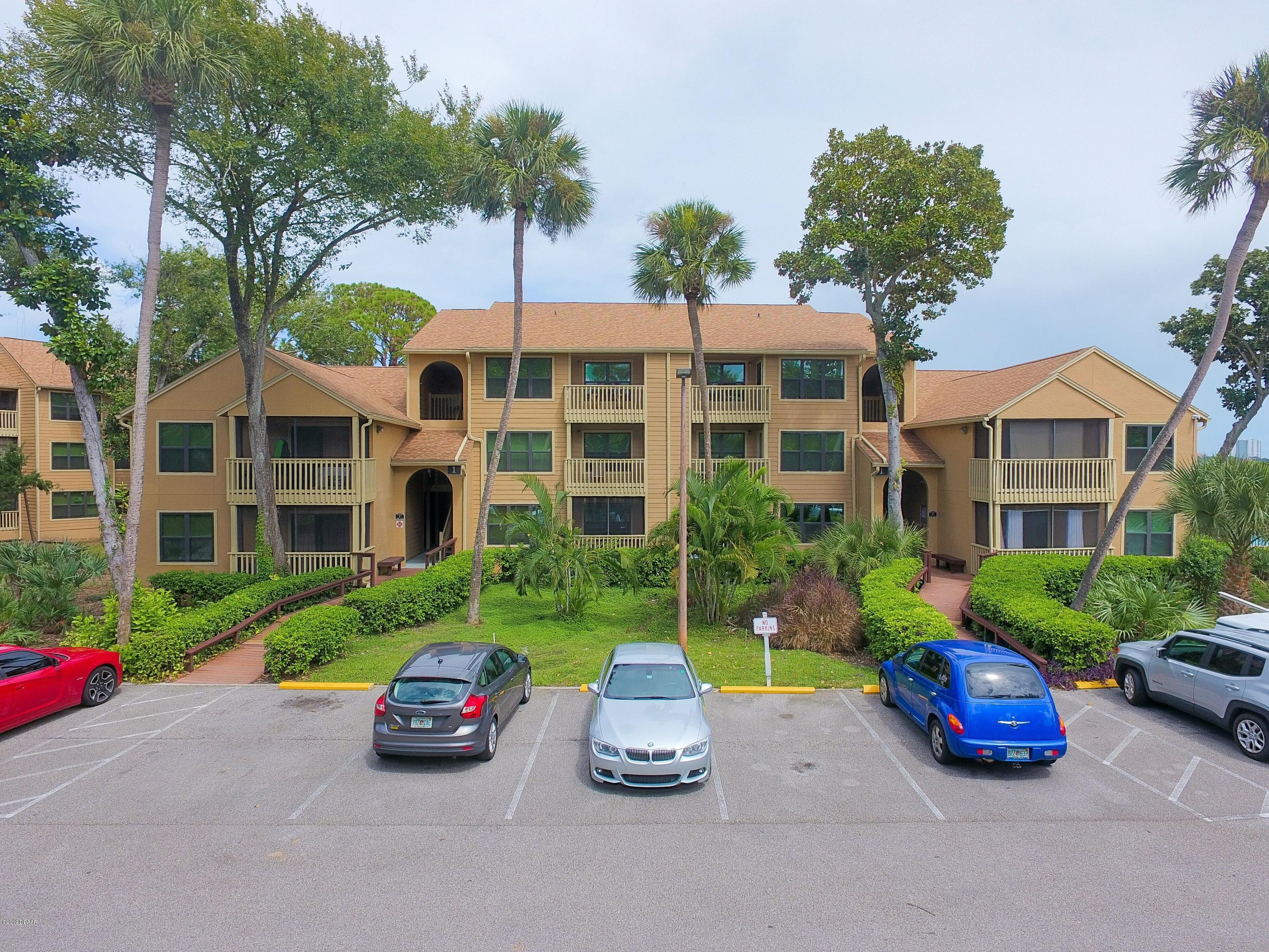 1401 Palmetto Daytona Beach - 23