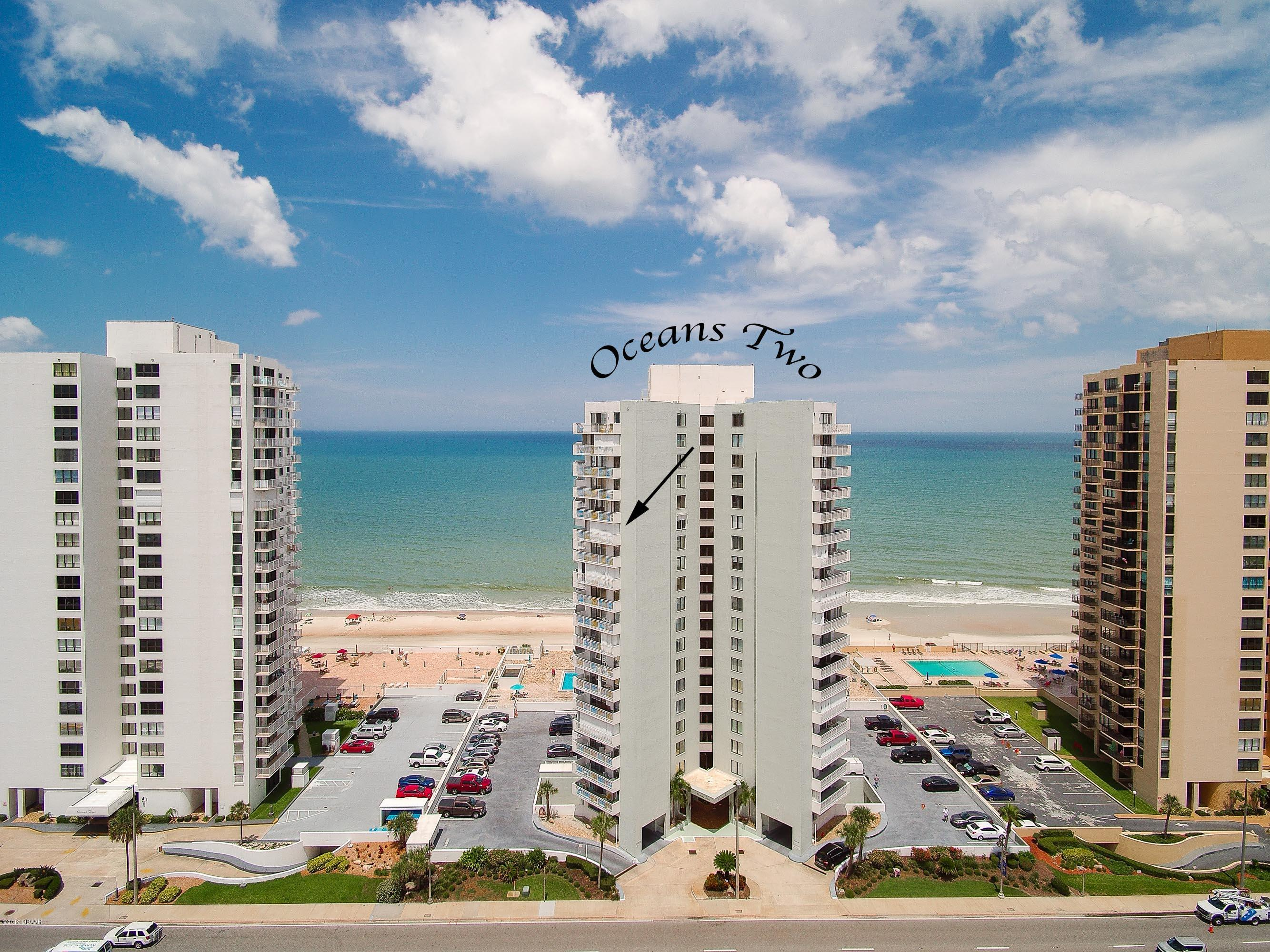 Photo of 3047 S Atlantic Avenue #1506, Daytona Beach Shores, FL 32118
