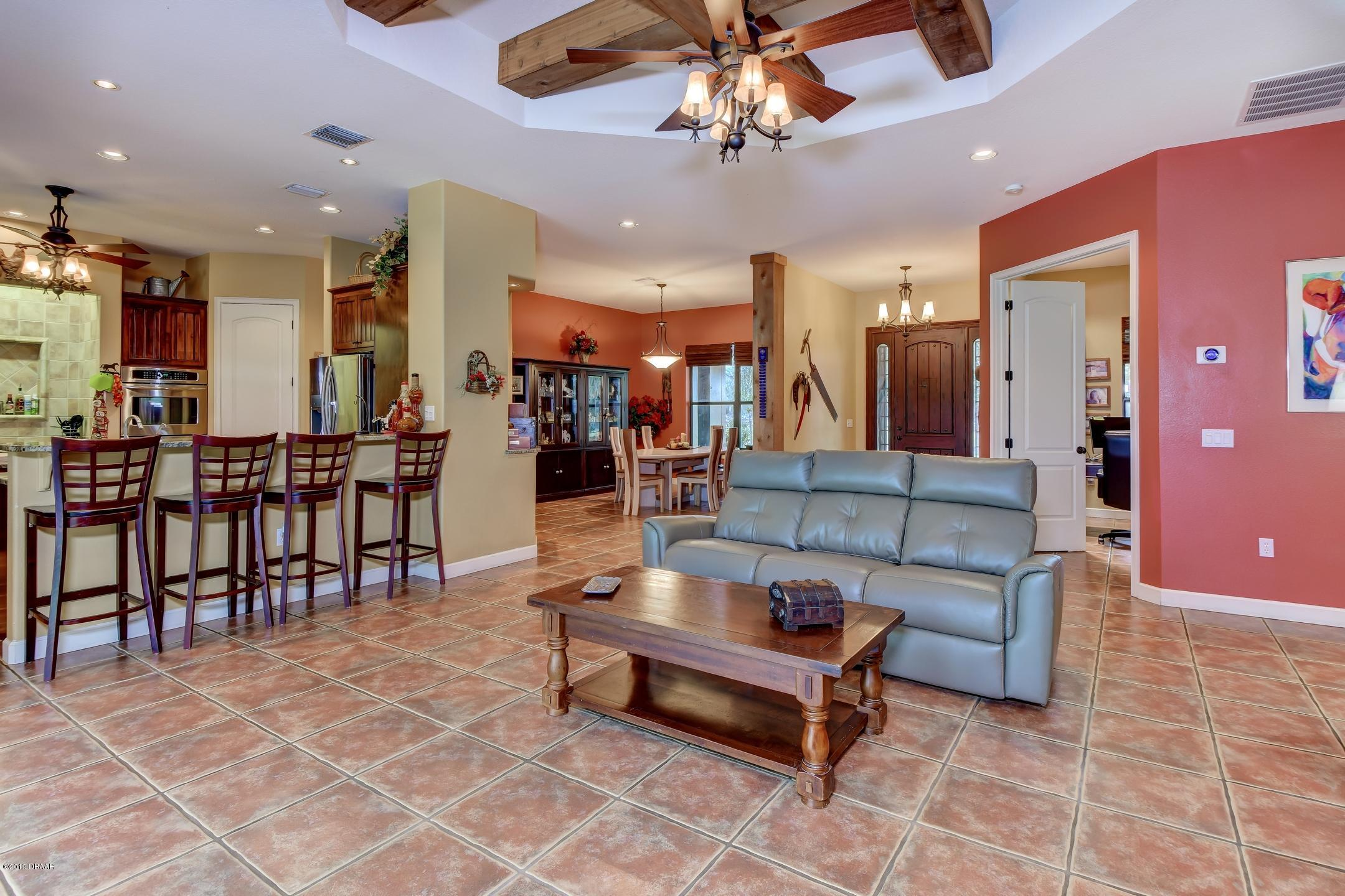 2470 Place Pond DeLeon Springs - 2