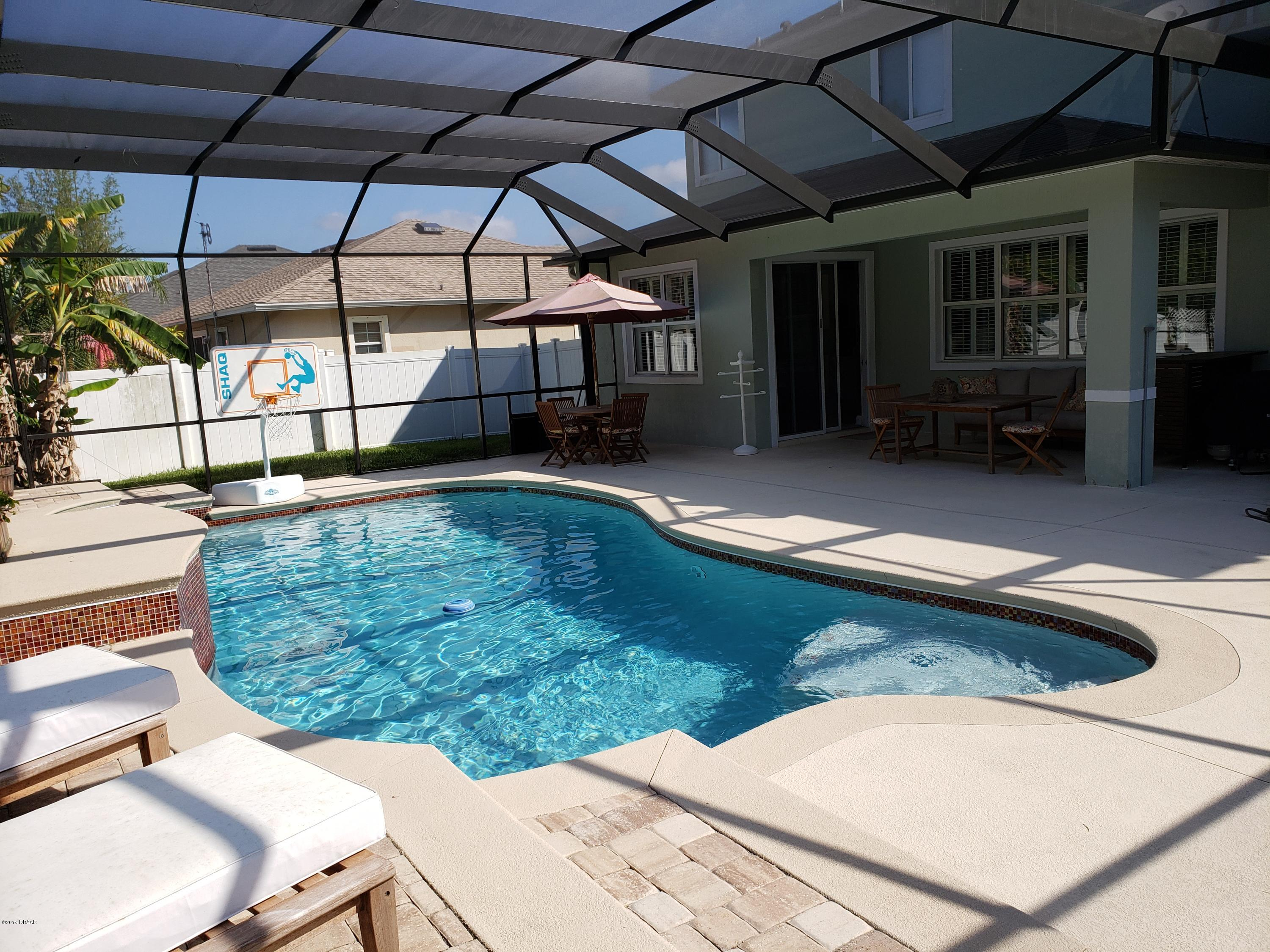 124 Springberry Daytona Beach - 7