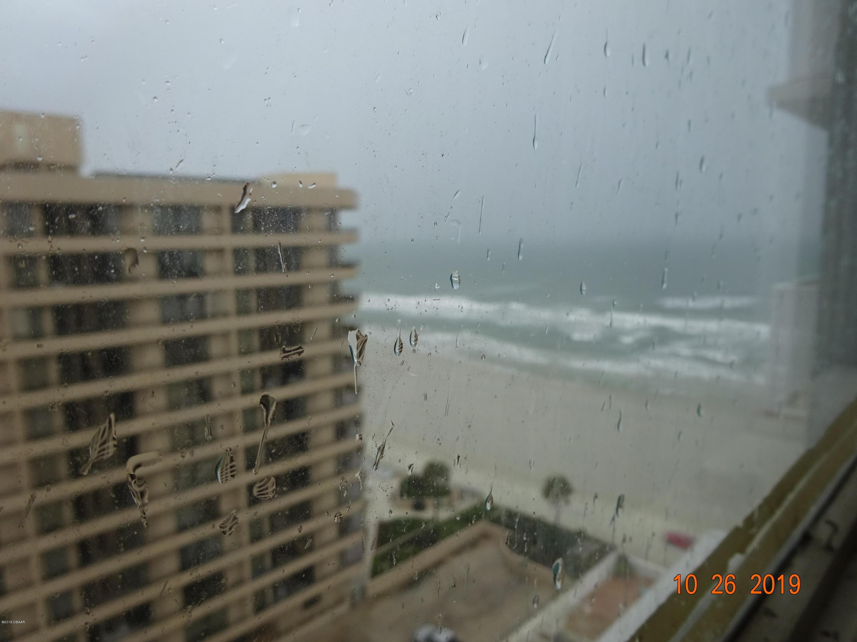 3043 Atlantic Daytona Beach - 10