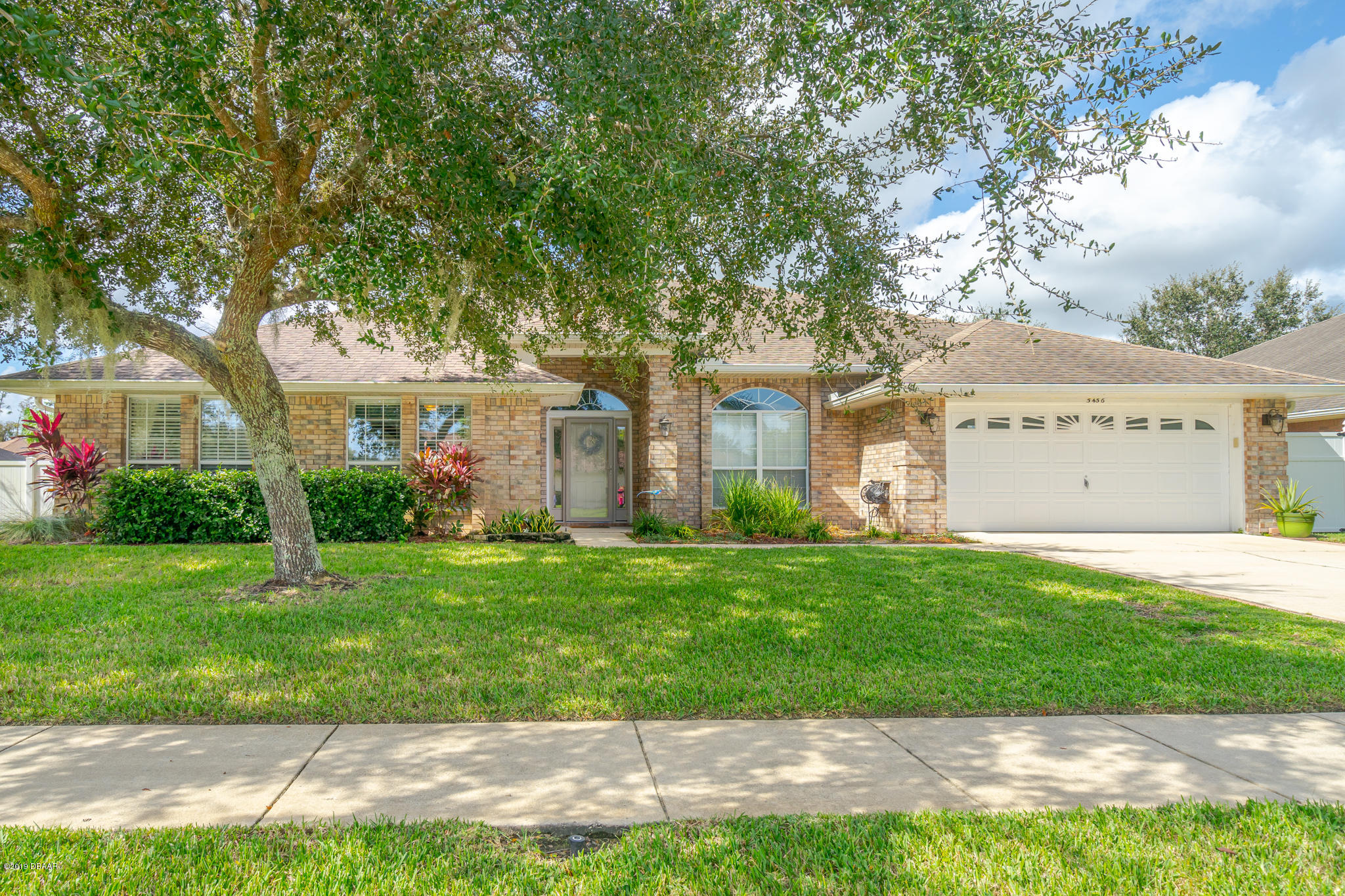5456 Ward Lake Port Orange - 1