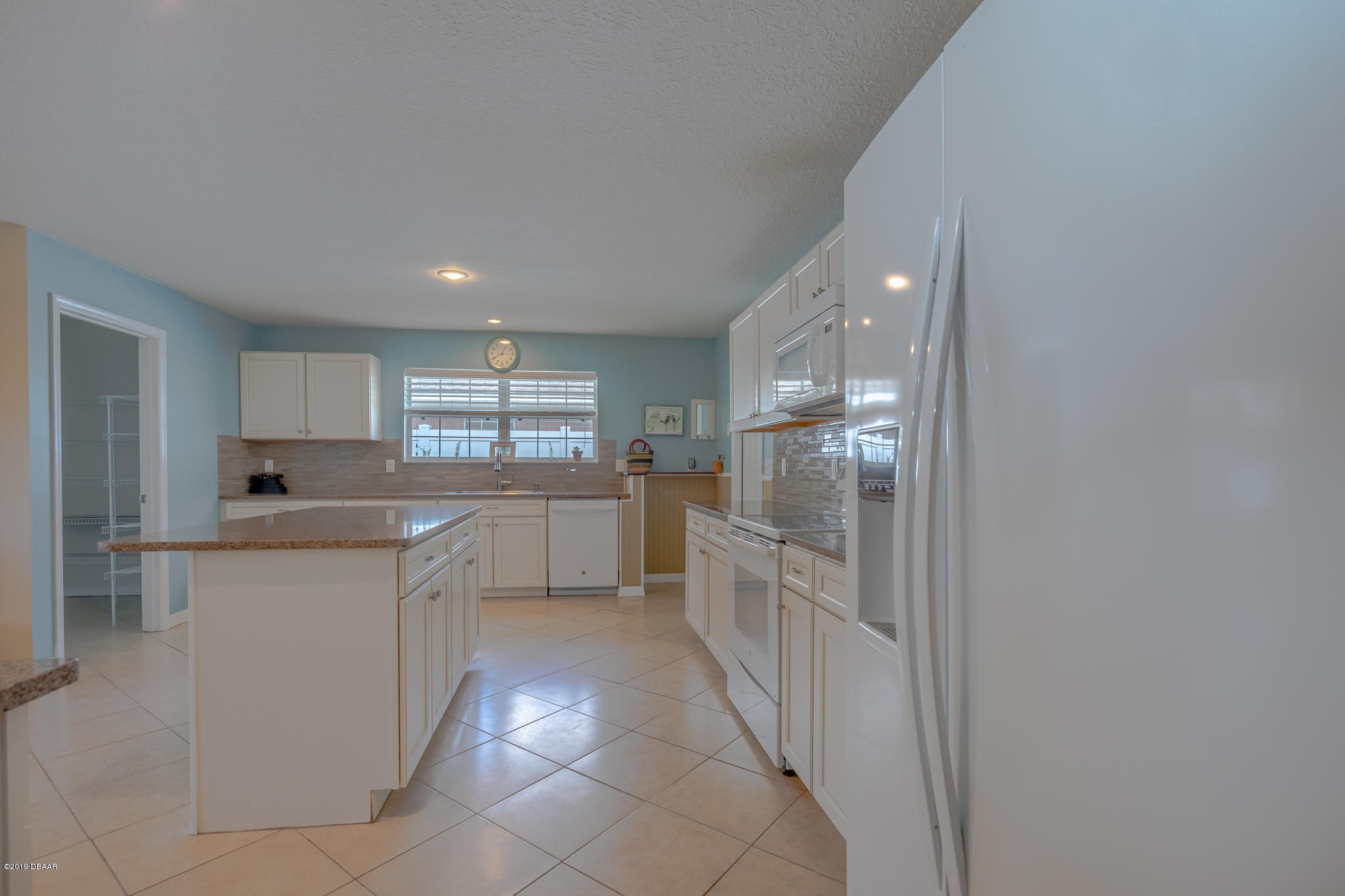 5456 Ward Lake Port Orange - 13
