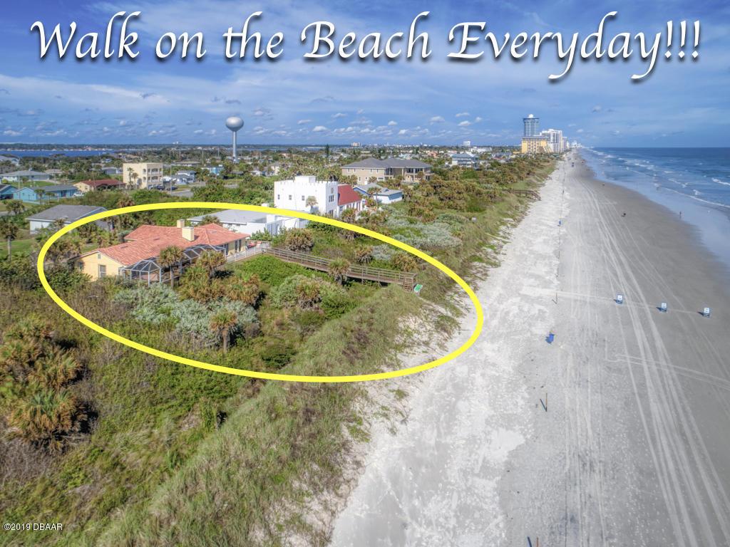 2843 Atlantic Daytona Beach - 2