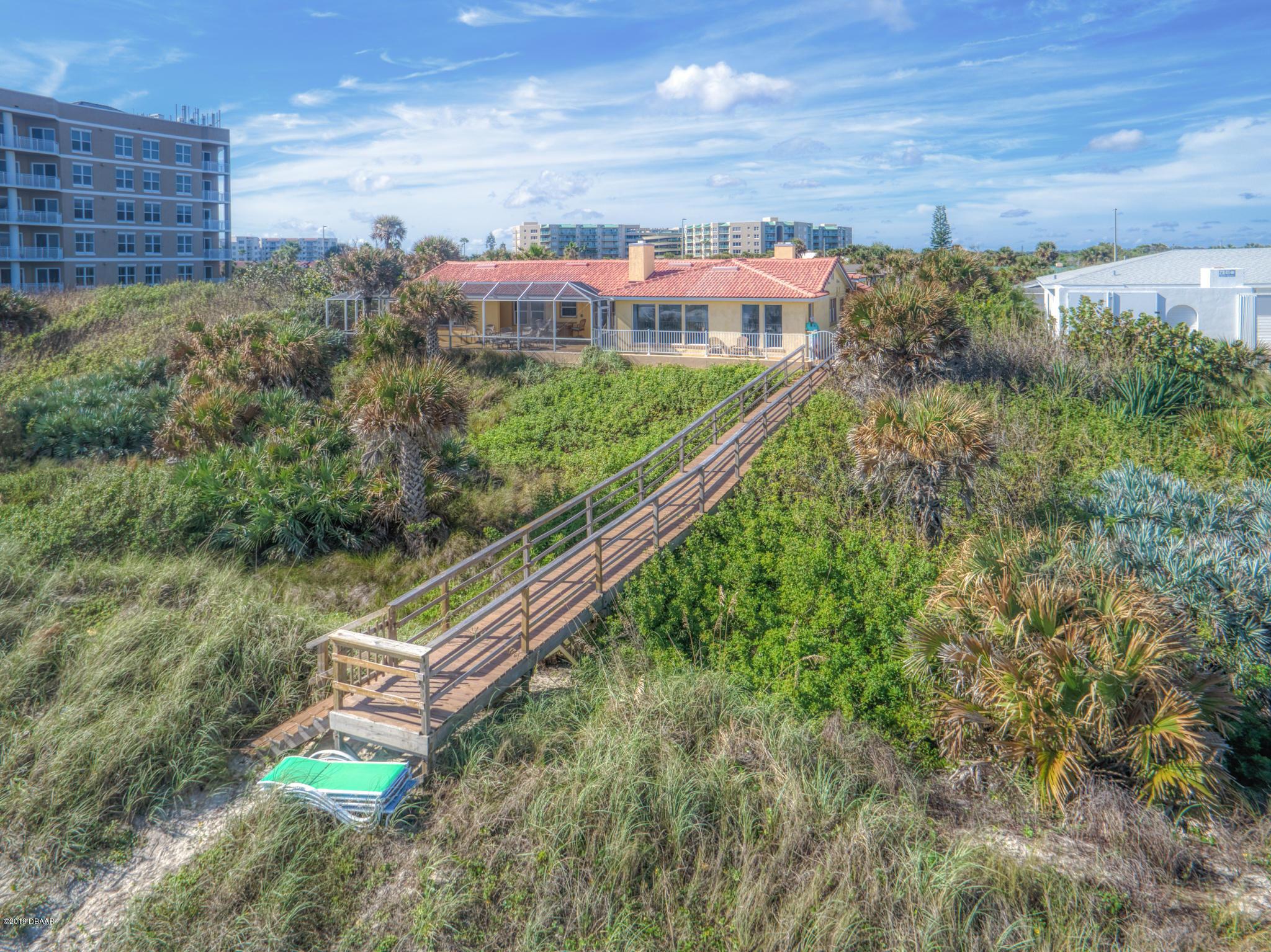 2843 Atlantic Daytona Beach - 3