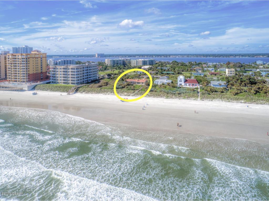 2843 Atlantic Daytona Beach - 34