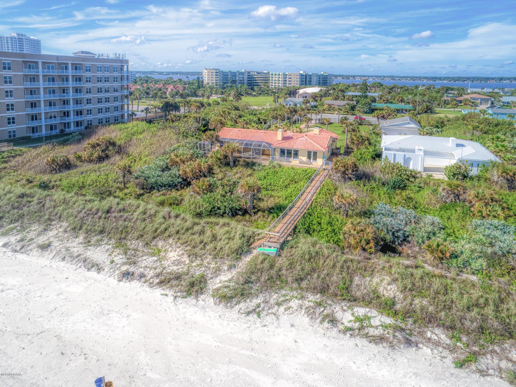 2843 Atlantic Daytona Beach - 36