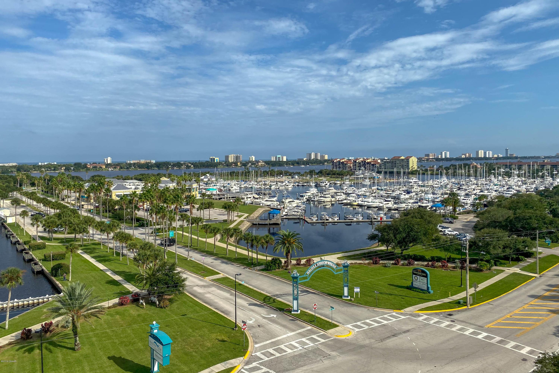 404 Beach Daytona Beach - 19