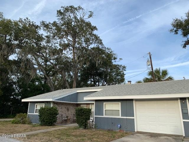 159 14th Holly Hill - 11