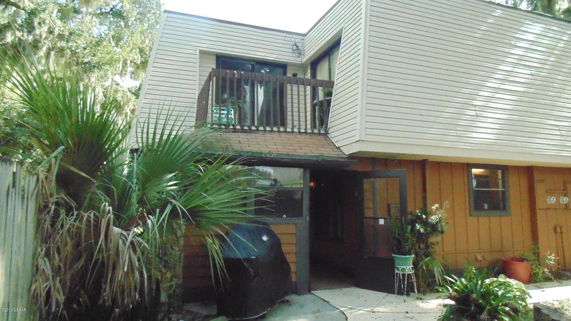 Photo of 3656 Jackson Street #23, Port Orange, FL 32129