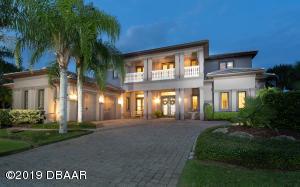 46 Ocean Oaks Lane