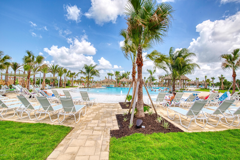 306 Coral Reef Daytona Beach - 28
