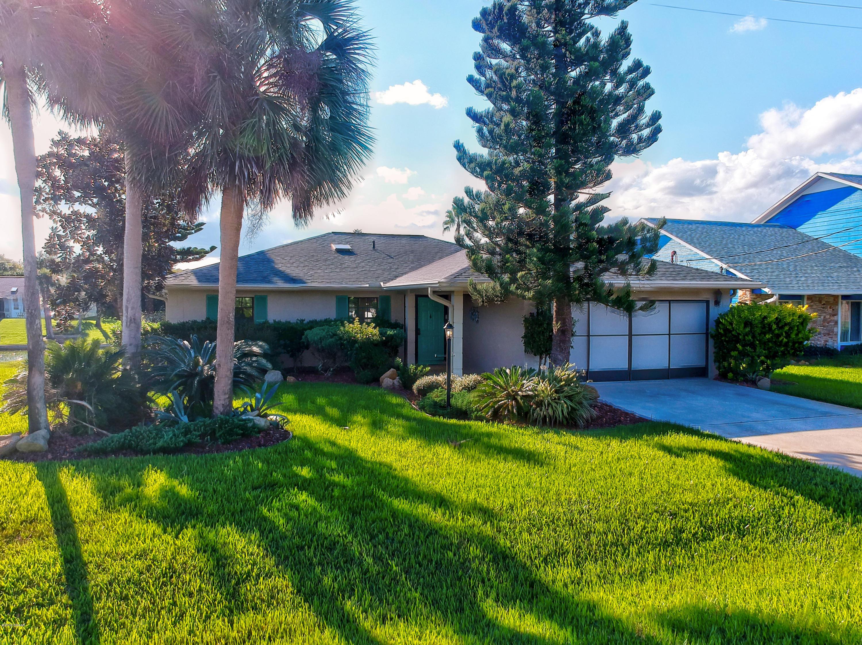 Photo of 21 Cherrytree Court, Palm Coast, FL 32137