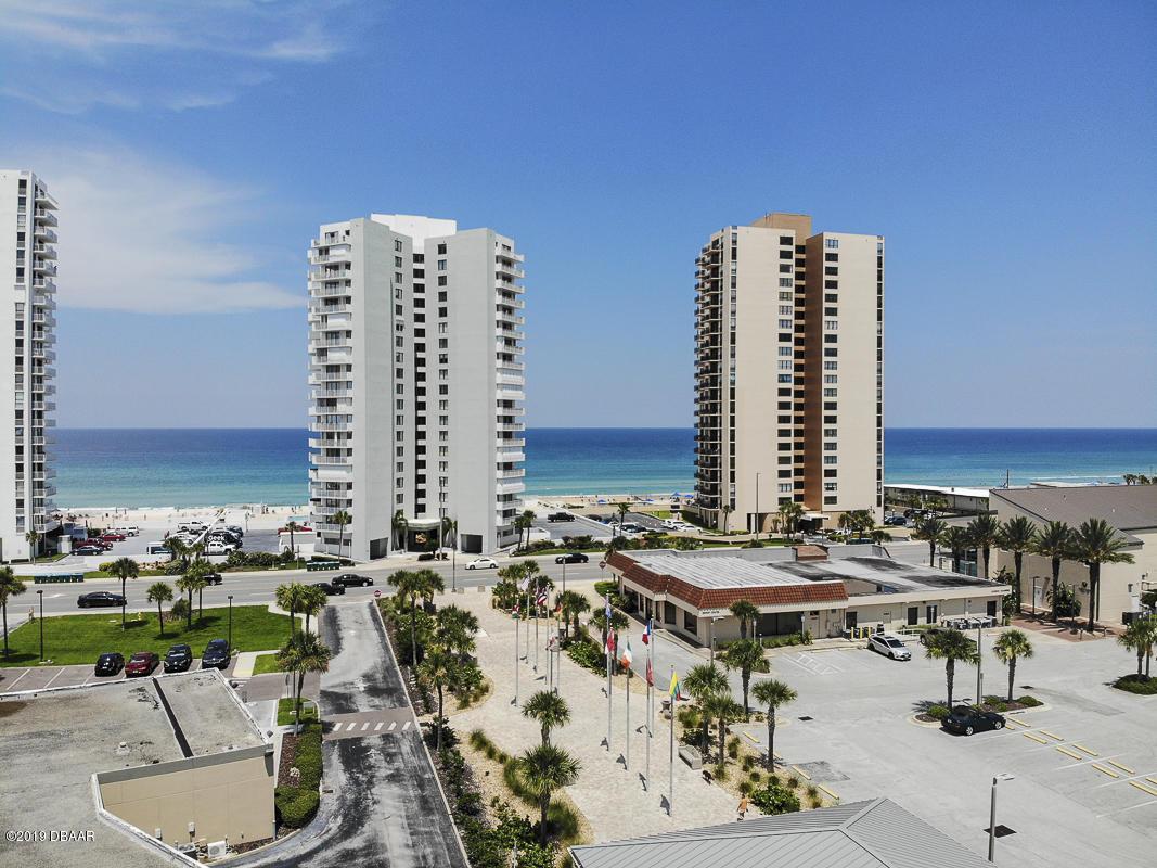 Photo of 3047 S Atlantic Avenue #Q020, Daytona Beach Shores, FL 32118